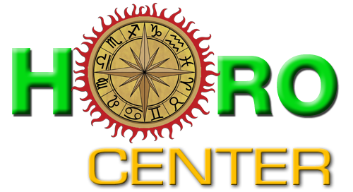 Horocenter Logo